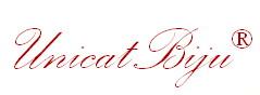 UNICATBIJU - bijuterii mireasa, semipretioase, Swarovski